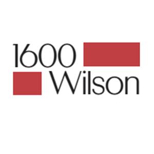 Logo of WashREIT | 1600 Wilson Boulevard
