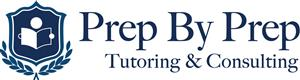 Logo of Prep By Prep, LLC