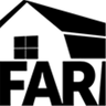 Logo of The Farm SoHo
