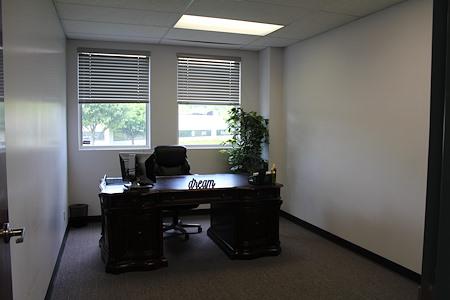 335 Morganza, Suite 103 - Office 2