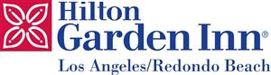 Logo of Hilton Garden Inn Los Angeles Redondo Beach