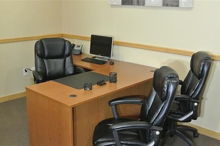 Great Rates On Cubicles For Rent In Orlando
