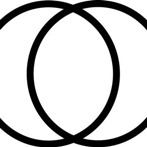 Logo of Metro Offices - Fairfax