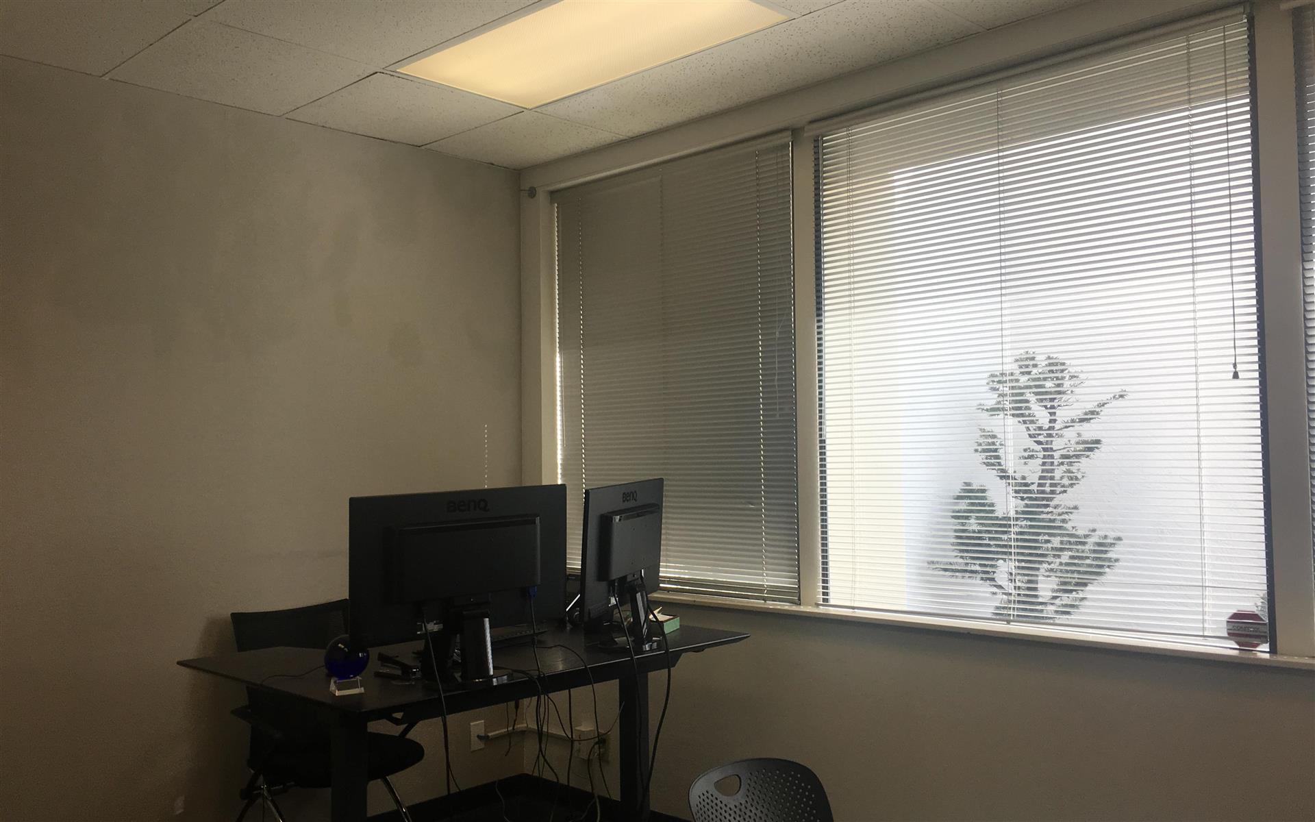 SalesX - Office 2