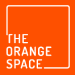 Host at The Orange Space
