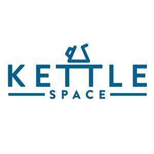 Logo of KettleSpace @ Mykonos Blue Grill