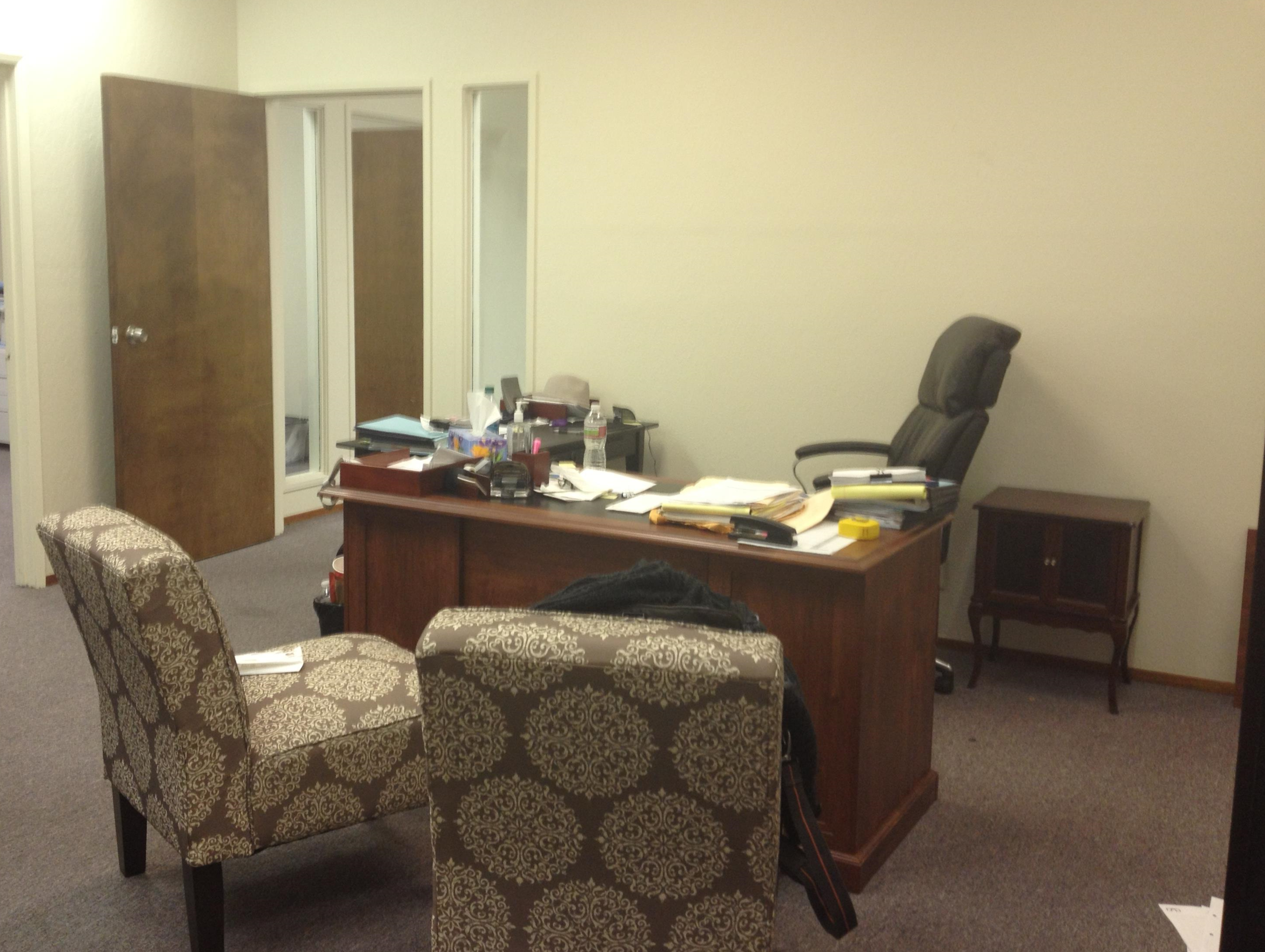Law Offices - Office 1