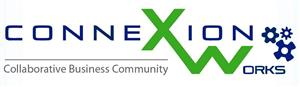 Logo of ConnexionWorks