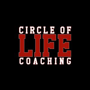 Logo of Circle of Life Coaching, Inc.