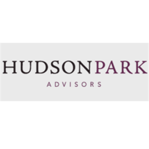 Logo of Hudson Park Advisors - Park Avenue Conference Room