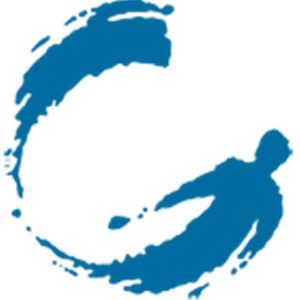Logo of Co-work on the Beaches