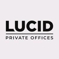 Logo of Meridian Offices | North Dallas - LBJ