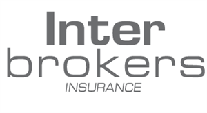 Logo of Interbrokers Insurance