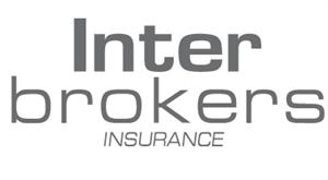 Logo of Interbrokers Insurance