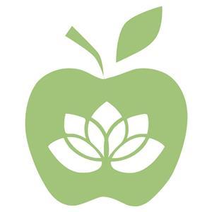 Logo of Body Bliss Nutrition