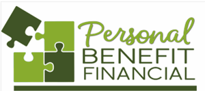 Logo of Personal Benefit Financial