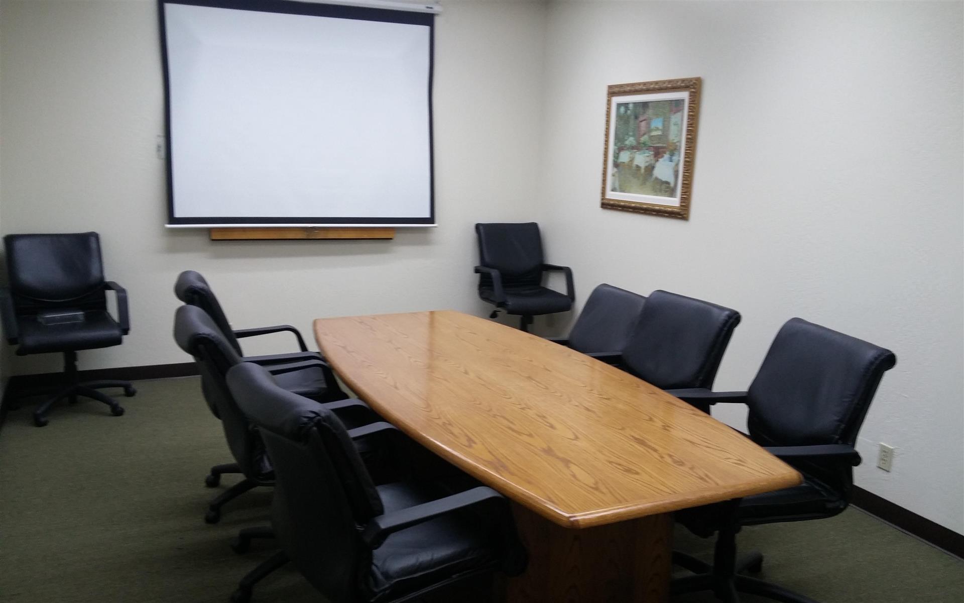 Prosper Holding LLC - Boardroom