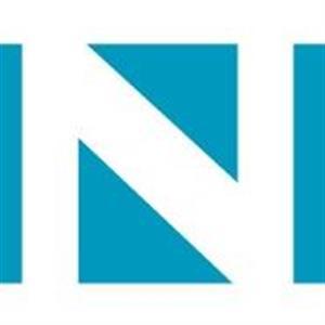 Logo of Newdorf Legal