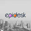 Host at Epidesk