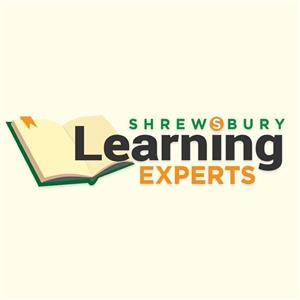 Logo of Learning Experts