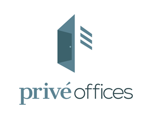 Logo of Privé Offices