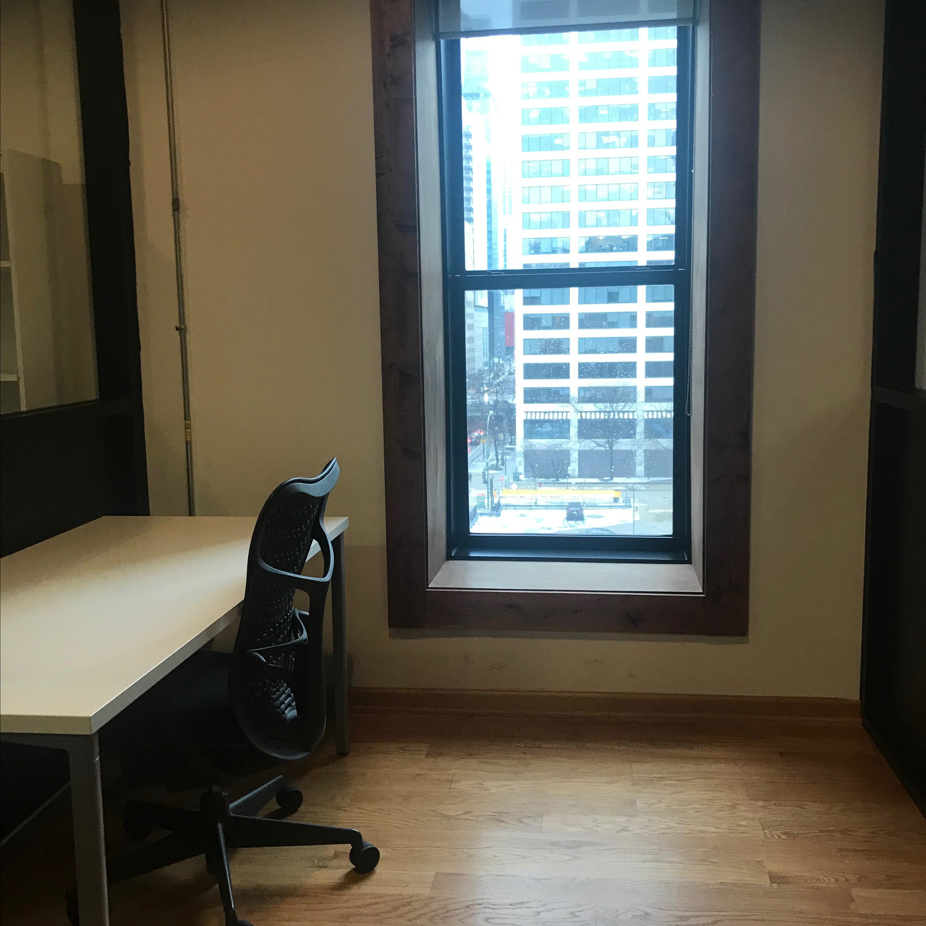 Rent24 (444 N. Wabash) - Office 4