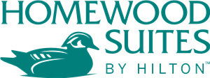 Logo of Homewood Suites by Hilton Miami Airport Blue Lagoon