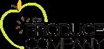 Logo of the Produce Company