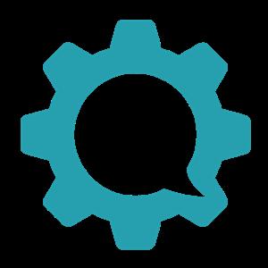 Logo of Coalition: Boston