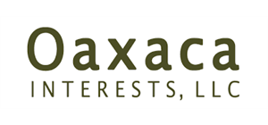 Logo of Oaxaca Interests, LLC