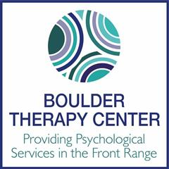 Host at Boulder Therapy Center