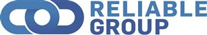 Logo of Reliable Group