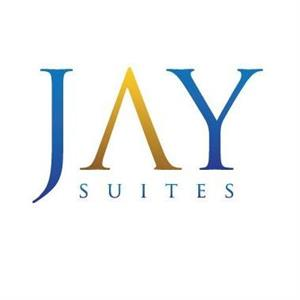 Logo of Jay Suites Madison Avenue