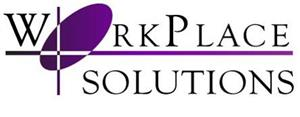 Logo of WorkPlace Solutions