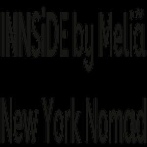 Logo of INNSIDE New York