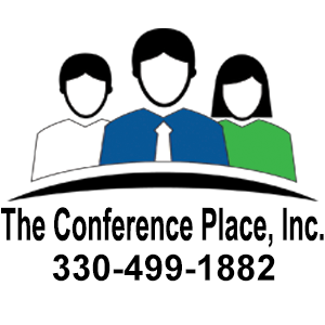 Logo of The Conference Place, Inc.