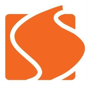 Logo of Sawyer Studios - Flatiron / NoMad