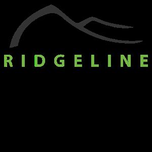 Logo of Ridgeline Spaces