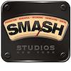 Host at Smash Studios