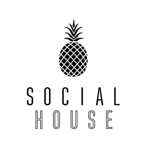 Logo of Social House