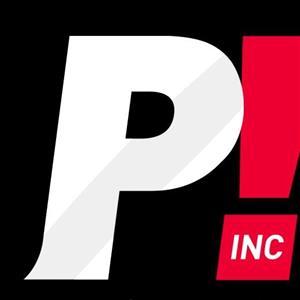 Logo of Phat Studios - Colton CA