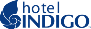 Logo of Hotel Indigo Atlanta Downtown