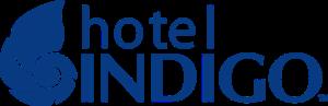 Logo of Hotel Indigo Atlanta Downtown