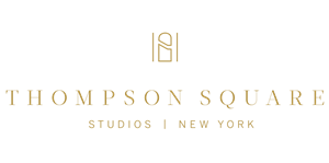 Logo of Thompson Square Studios