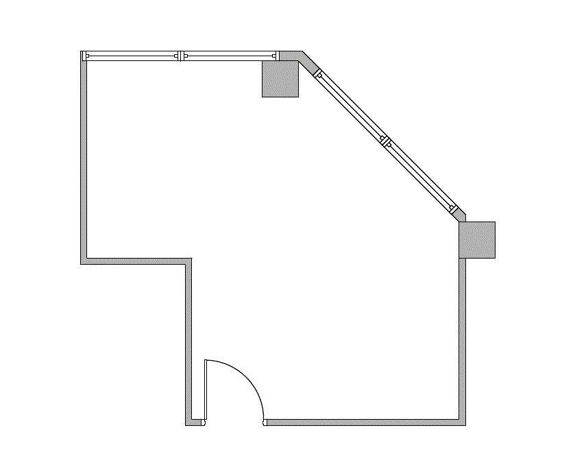Boxer - 16903 Red Oak - Suite 214
