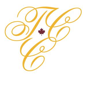 Logo of Queensway Centre - TCC Canada