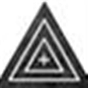 Logo of The Archery