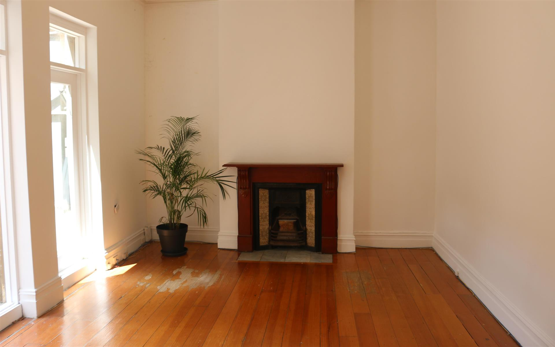 The Experience Group - Private Office Space in Surry Hills
