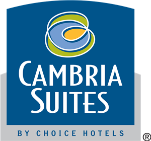 Logo of Cambria Suites Denver Airport Hotel