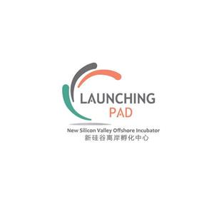 Logo of Launching Pad LLC.